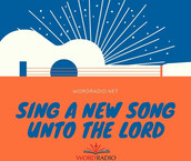 Sing a new song unto the lord.jpg