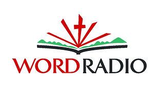 WordRadio-Logo-3color.jpg