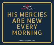 His mercies are new every morning.jpg