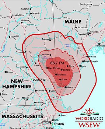Map-large both alt.jpg