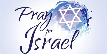 PrayforIsrael-1280x640.jpg