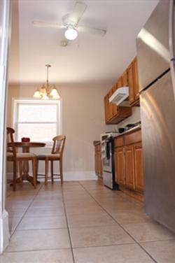affordable post treatment housing lancas