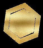 Hexagonb.png