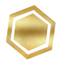 Hexagonb.png
