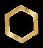 hexagon b.png