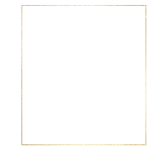 Gold Squares.png
