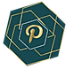 Pinterest Icon TPG.png
