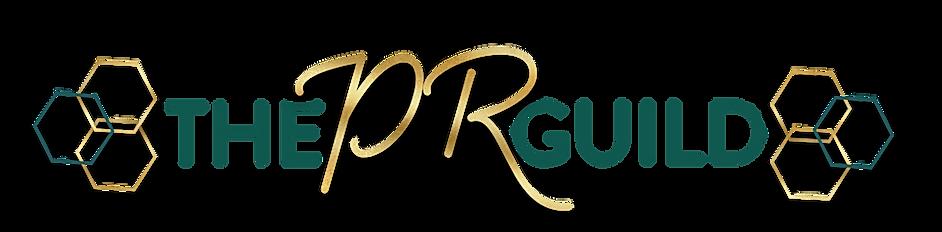 The PR Guild-MainLogo.png