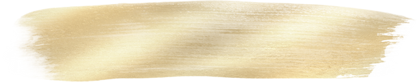 Gold Paint Stroke.png