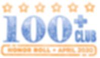 100+ Club.jpg