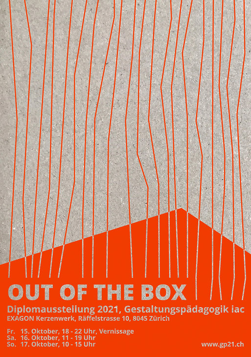 OUT OF THE BOX - 01_11-satt.jpeg