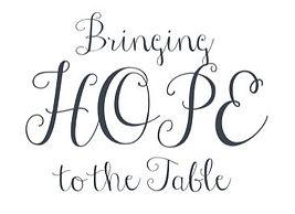 Hope graphic.JPG