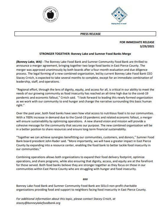 Merger_Press Release.JPG