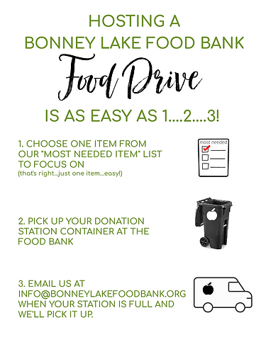 One Food Drive.png