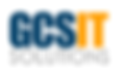 GCSIT Logo Low Res 72 ppi For Web.png