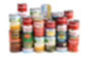 canned-foods-aspBDv-clipart.jpg