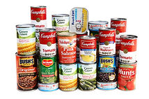 canned-foods-aspBDv-clipart.jpg