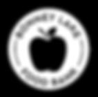 Food-Bank-Logo-Black-WhiteBackground.png