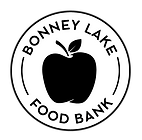 Food-Bank-Logo-Black-WhiteBackground.png