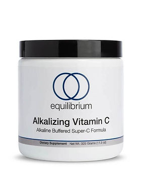 alkalizing-vitamin-c-Edit-1000px_800x.jp