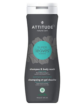 11005-2-In-1-Shampoo-and-Body-Wash-Scalp
