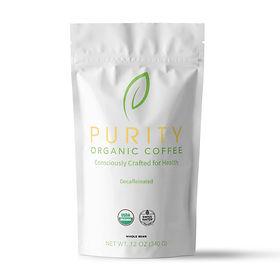 purity_coffee_decaf_whole_bean_bag.jpg