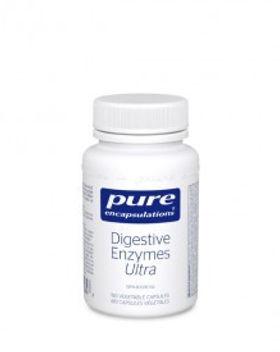 digestive_enzymes_ultra.jpeg