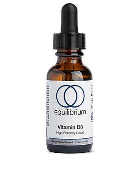 vitamin-d3-Edit-1000px_2000x.jpg
