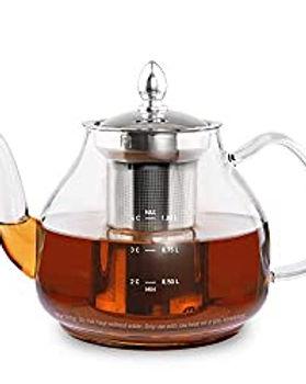 Glass Tea Pot.jpg
