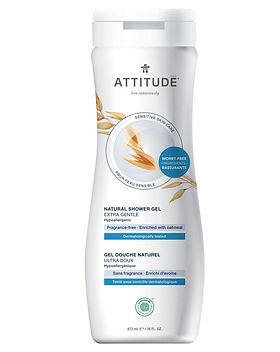 60121-sensitive-skin-natural-natural-bod