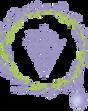 EssentialOilVet-logo-200.png
