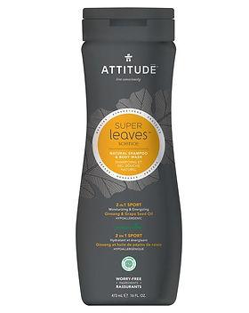 11006-super-leaves-men-2in1-shampoo__bod