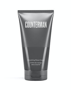product-images_1502_imgs_Counterman-Shot