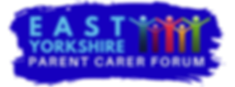 East Yorkshire Parent Carer Forum Hull Special Needs EHCP SEND SEN