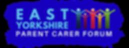 East Yorkshire Parent Carer Forum Hull Special Needs EHCP SEND SEN