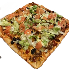 pizza%202_edited.png