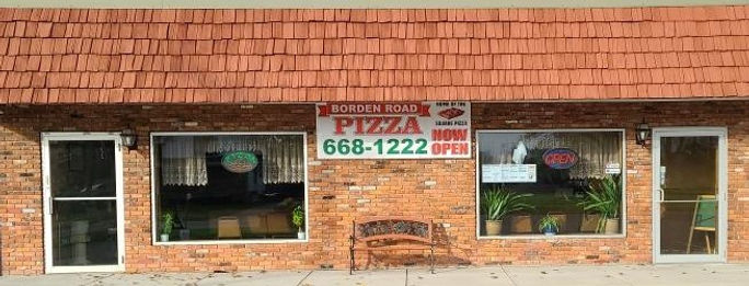 Store Frontfor website home page.jpg