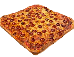 main%20pizza_edited.png