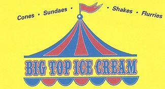 Big Top Ice Cream Logo.jpg