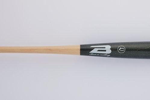Reserved Bat