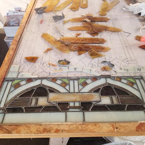 Sligar Restoration.jpg