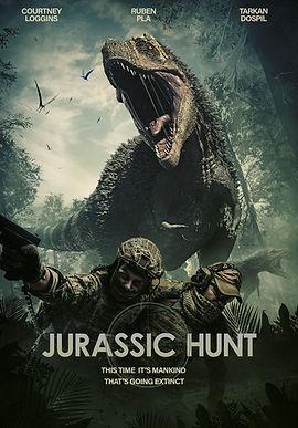 Jurassic Hunt.jpg