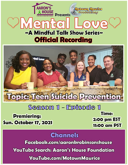 Mental Love - Premiere Flier.jpg