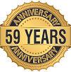 59 Years.jpg