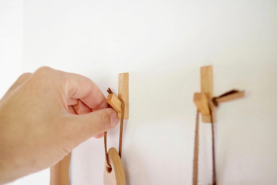 木製画鋲フック1.jpg