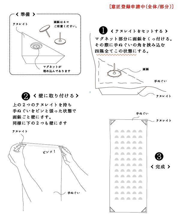テヌレイト取説.png