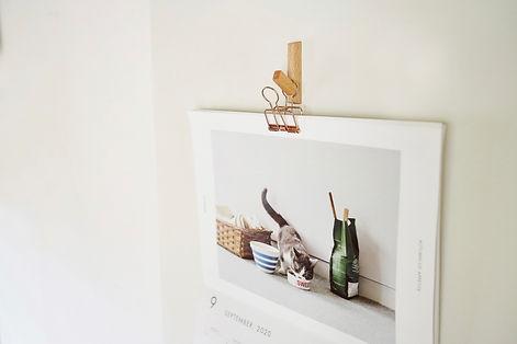 木製画鋲フックb6.jpg