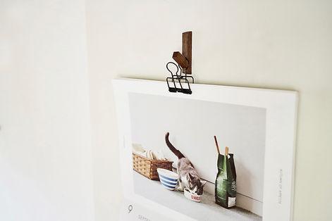 木製画鋲フックw5.jpg