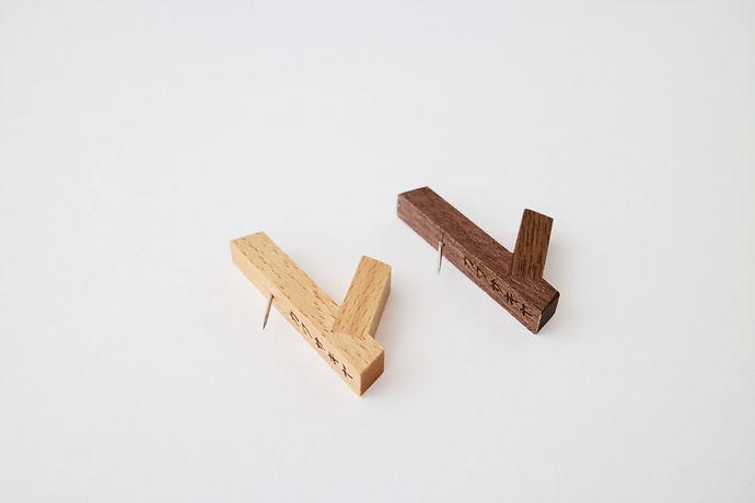 木製画鋲フック3.jpg
