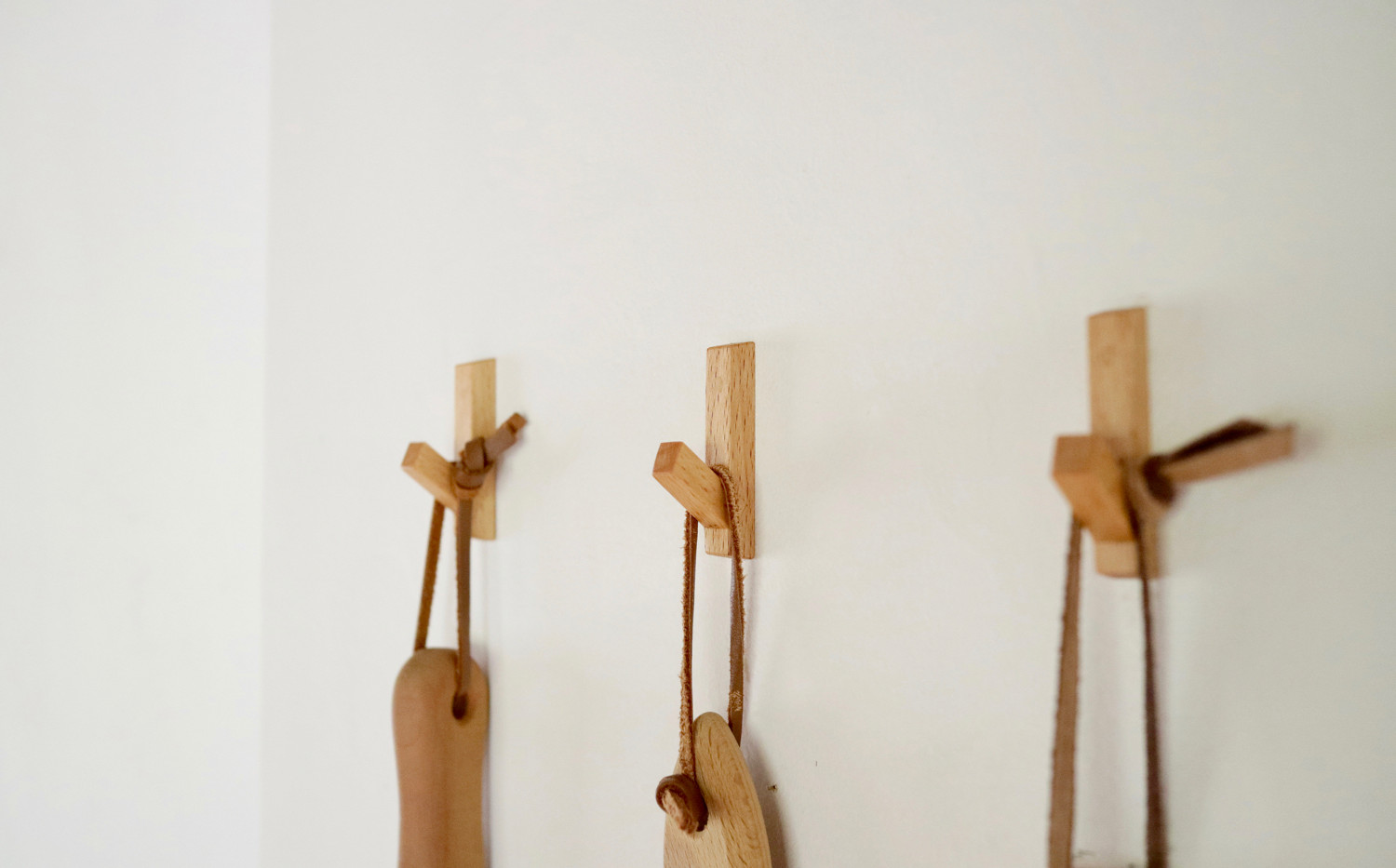 木製画鋲フック.jpg